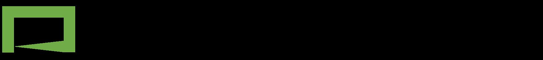 PANNODECOR.RU